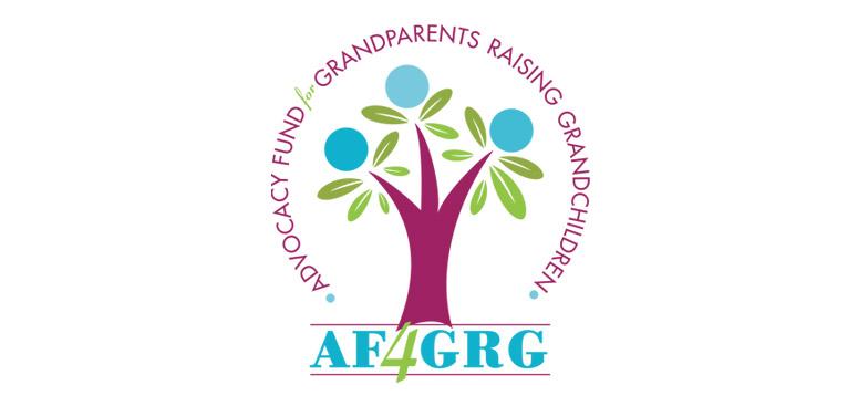 The Advocacy Fund for Grandparents Raising Grandchildren