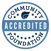 Commmunity Accredited Foundation