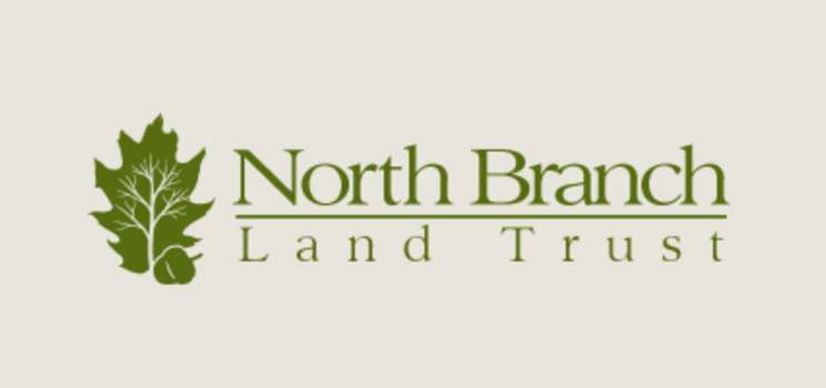 North Branch Land Trust's 20th Annual Dinner & Auctions