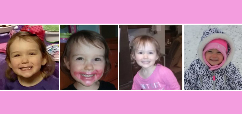 The Emily Grace Longmore Fund