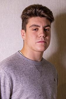 Derek Ambrosino