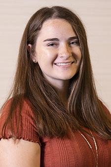 Lauren Palfey