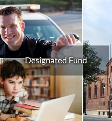 The Brass Ring Fund