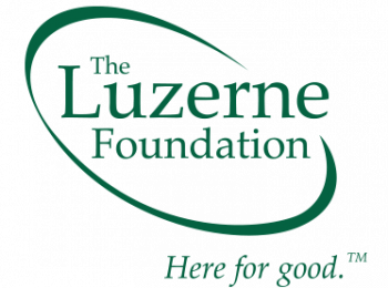 Fund for Luzerne County