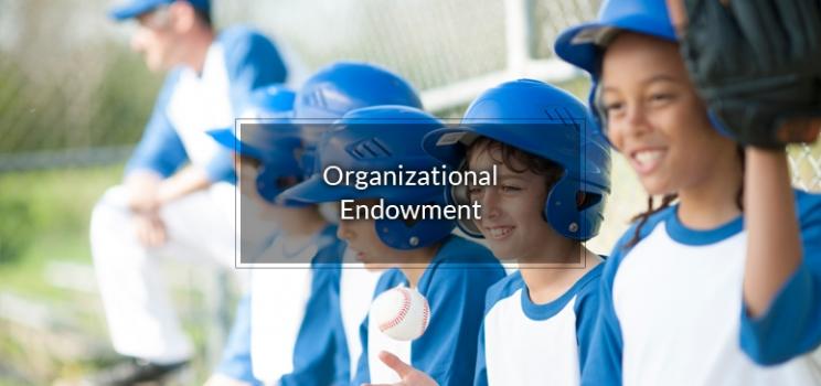 Junior Achievement of NEPA Endowment Fund