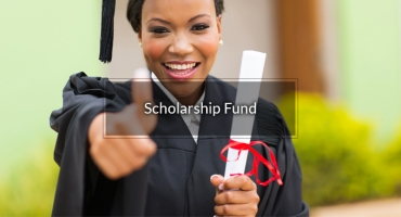 Jamie Baker Memorial Scholarship Fund