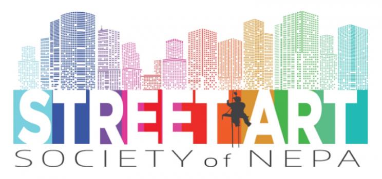 Street Art Society Fund