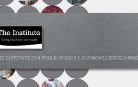 Institute Insights