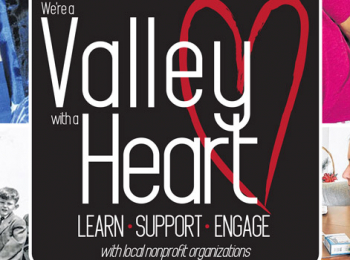 Times Leader – Valley with a Heart – August 2019 Issue