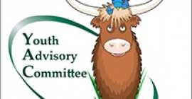 5th Annual Youth Advisory Committee Awards Dinner
